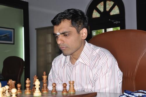 AAI r1 Krishnan Sasikiran