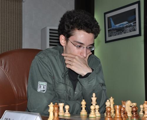 AAI r6 Caruana