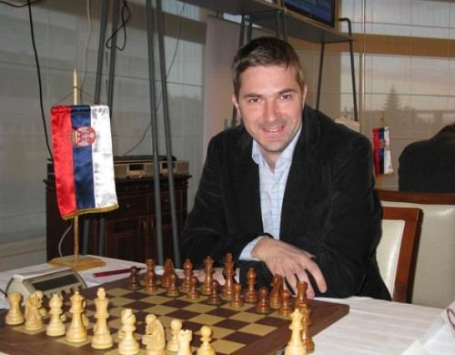 Aca Kovacevic 2