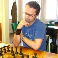 Achim Illner