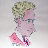 Adams caricature mtel 07