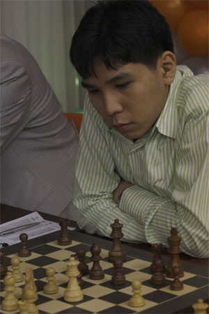 aeroflot wesley so