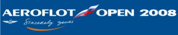 aeroflotlogo