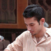 ahmed adly