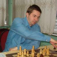 Aleksandar Kovacevic square