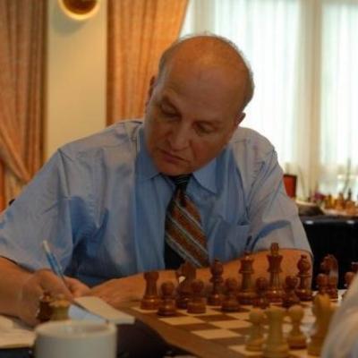Alexander Beliavsky big