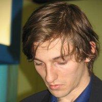 Alexander Grischuk 1