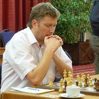 Alexei Shirov square 1