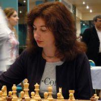 Alisa Maric square 2