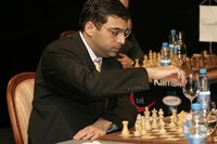 Anand moving