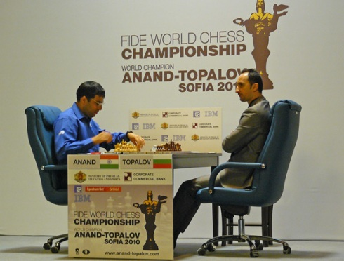Anand Topalov g2