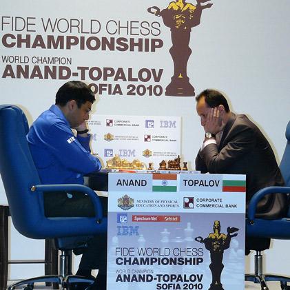 Anand Topalov g7