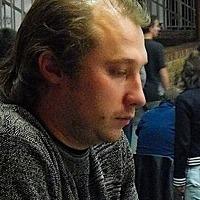 Andrei Deviatkin
