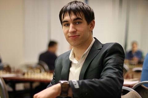Andreikin