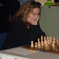 Antoaneta Stefanova 1