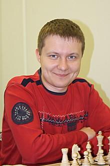 Areshchenko