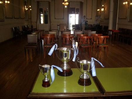 ARG ch trophy