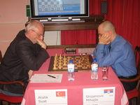 Atalik Stojanovic