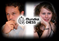 bacrot pogonina chess