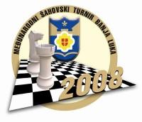 banjaluka 2008 logo