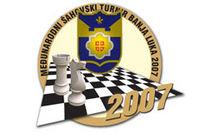 Banjaluka logo