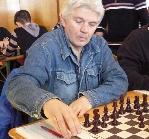 Bansko Branimir Maksimovic