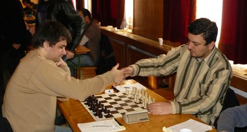 Bansko Grigorov - Petrov