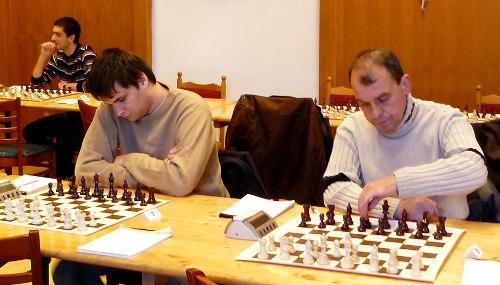 Bansko Grigorov Georgiev