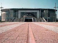 Belgrade-Arena