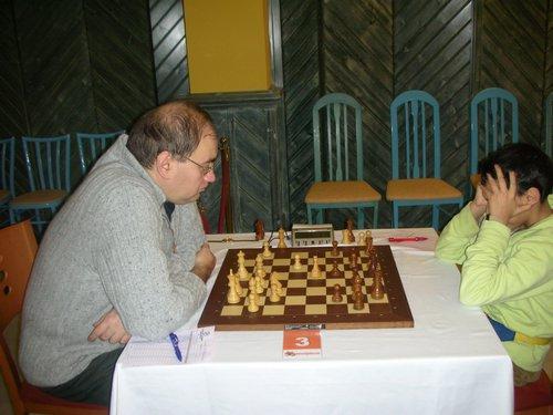 berbatov