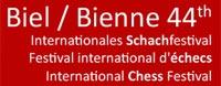 biel 2011 chess