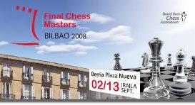 Bilbao chess