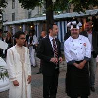 Black-White Topalov Sasikiran cook