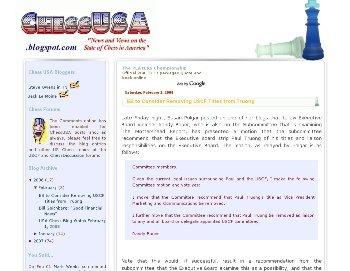 Blogs 12