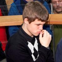 BNB Magnus Carlsen sq