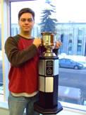 BOA Cup