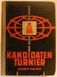 Book cover 1959 izt