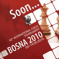 Bosna Open