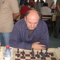 Branko Damljanovic
