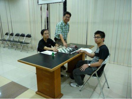 Brunei 2011 1