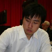 Bu Xiangzhi 1