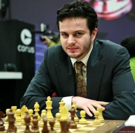 bundesliga schach live