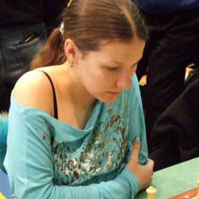 Capelle 4 - CHULIVSKA-Vita-square
