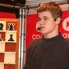 Carlsen press square