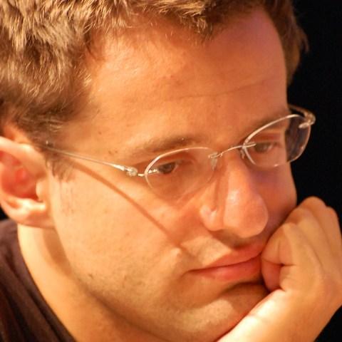 CCM10-Aronian