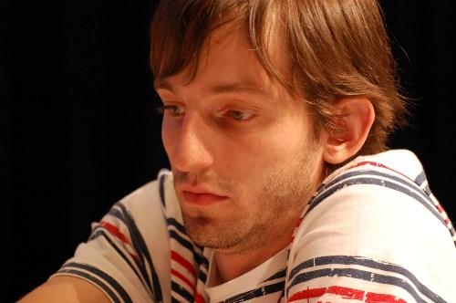 CCM10-Grishuk