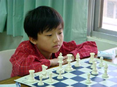 Chen-Yan-Fong