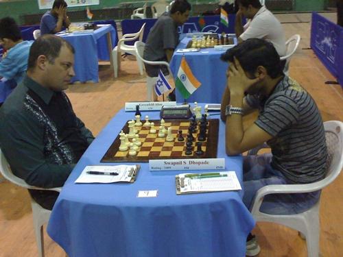 Chennai 139