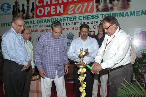 Chennai 2011 1