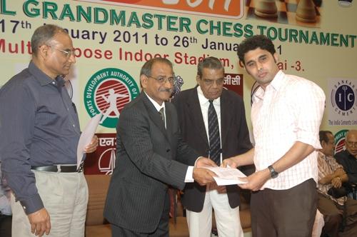 Chennai DSC_0221
